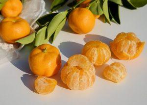 buahtangerine