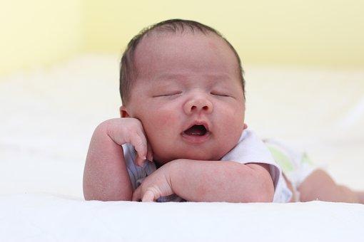 Bayisukartidur